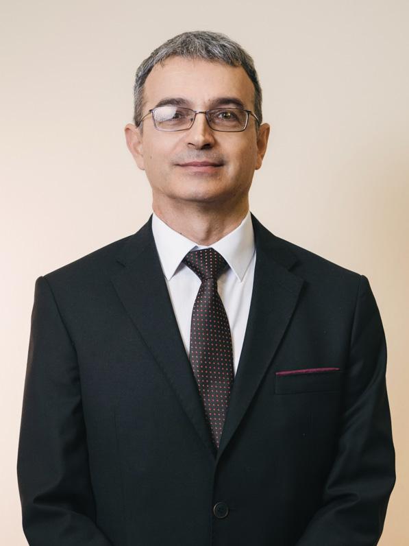 http://vlada.bdcentral.net/data/fotografije/Slike_sefovi/Ratko_Stjepanovic.jpg